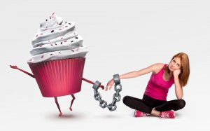 Sugar_Habit_05