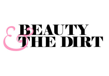 Beauty-&-The-Dirt