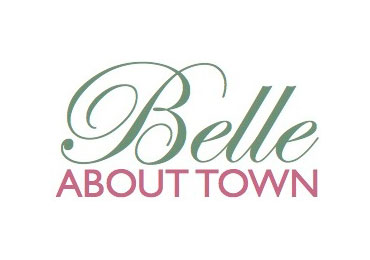 Belle-About-Town