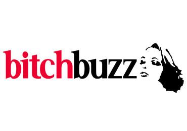 Bitch-Buzz