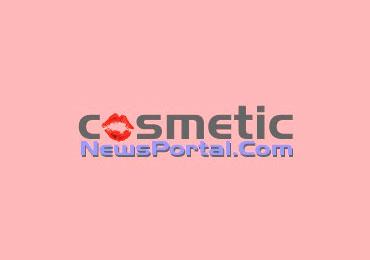 Cosmetic-News-Portal
