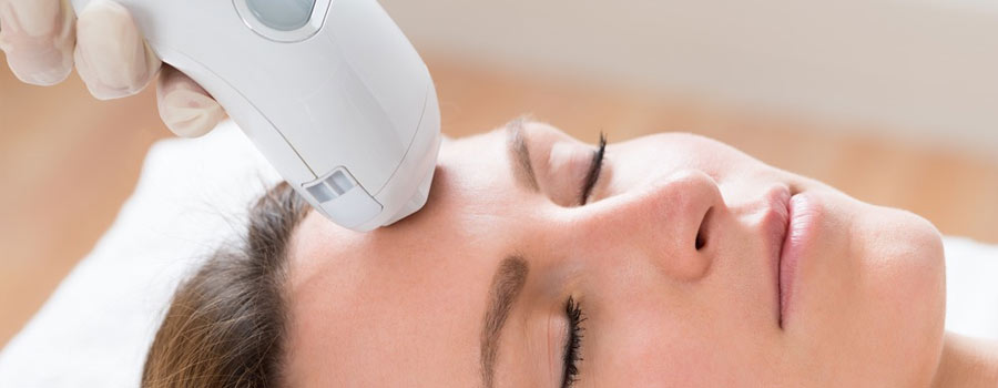 Crystal-Clear-Dimond-Microdermabrasion-Facial