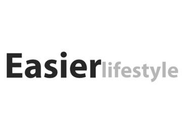 Easier-Lifestyle