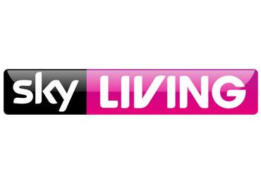 Sky-Living