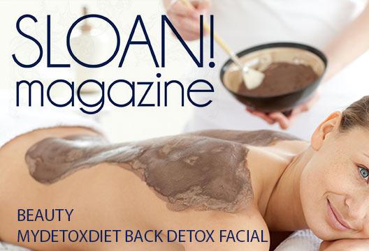 Sloan-Magazine