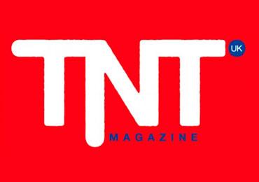 TNT-Magazine
