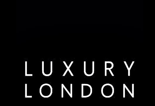 luxury-london