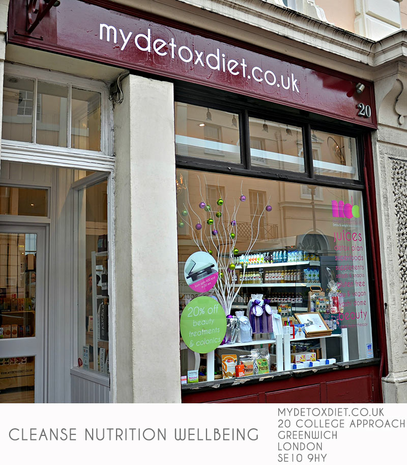 mydetoxdiet-shop-at-greenwich
