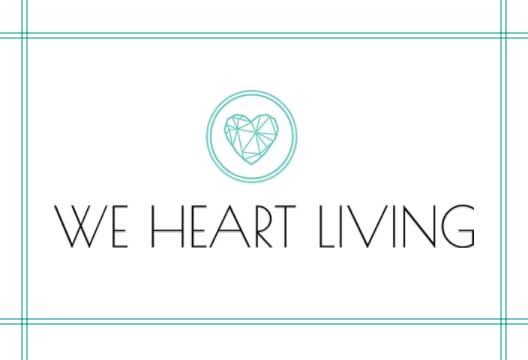 we-heart-living
