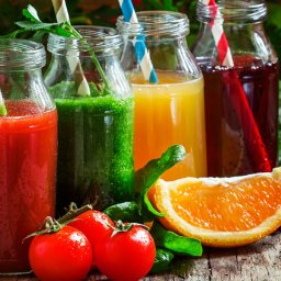cold-press-juice-cleanse