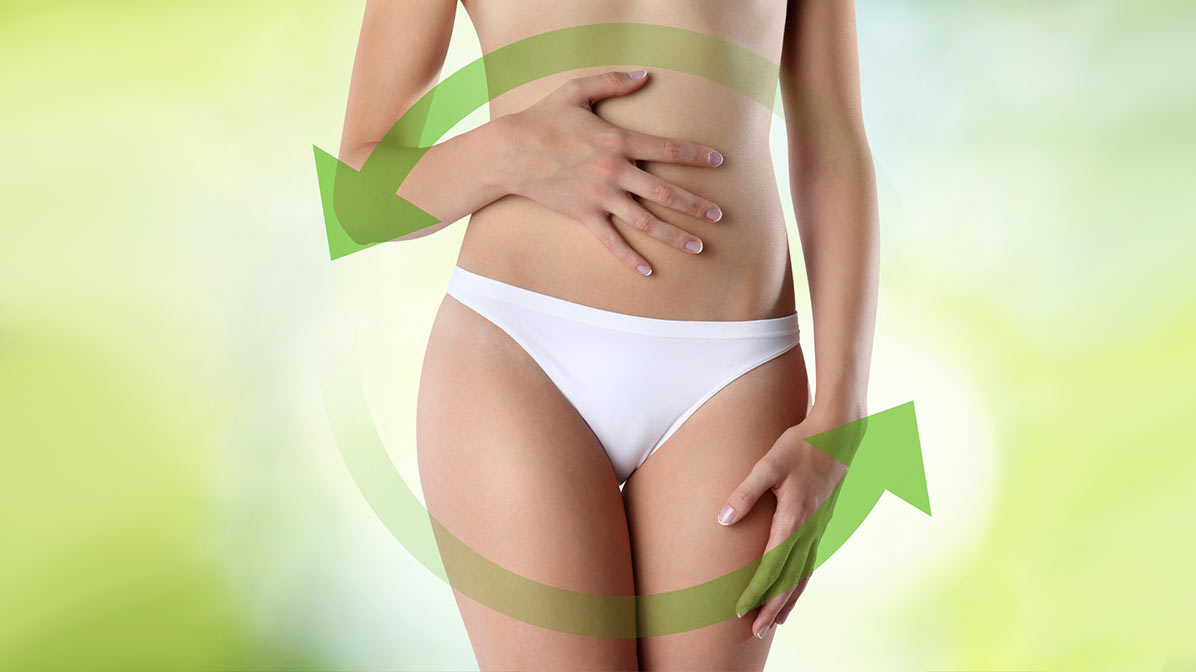 Best colon Hydrotherapy
