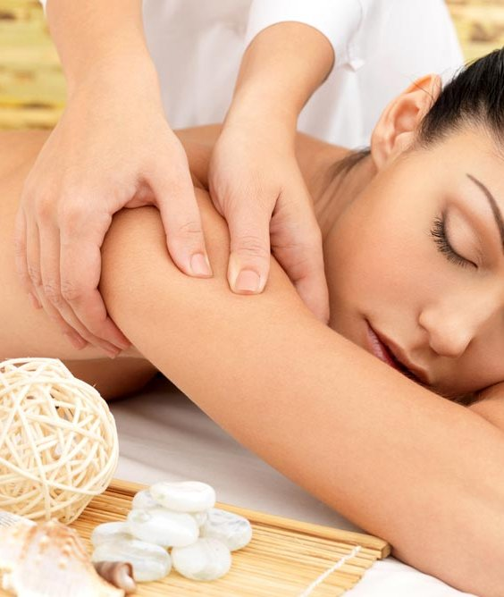 massage bollnäs spa massage stockholm