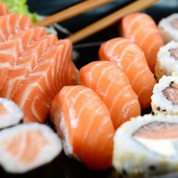 sushi-has-brought-rise-in-parasitic-infections