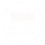 mydetoxdiet-beauty-salon-icon-footer