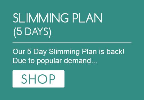 Slimmimg-Plan