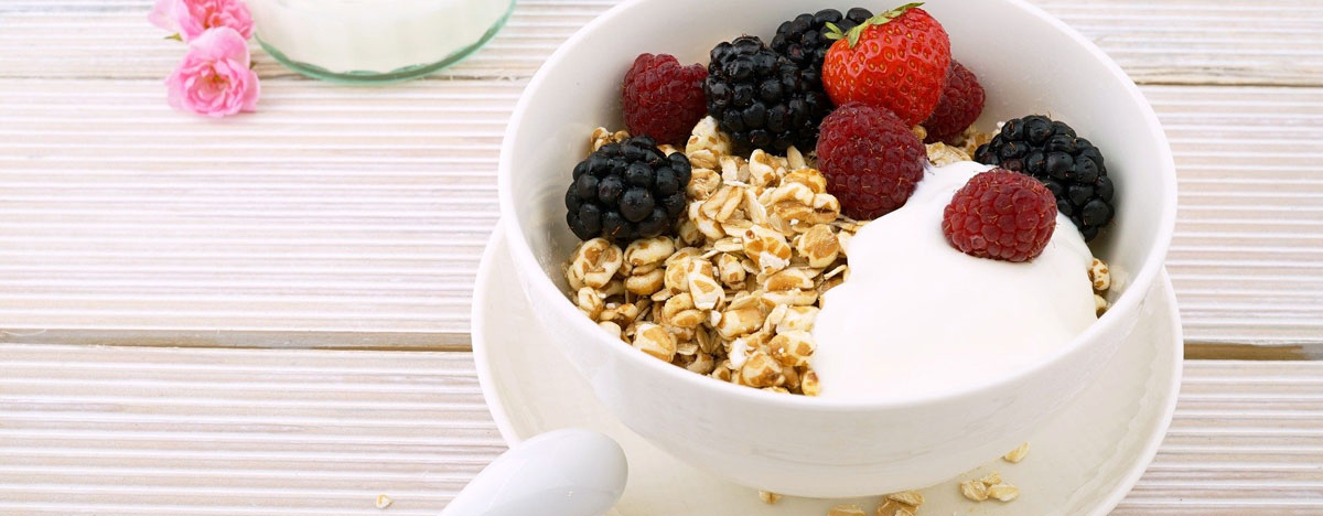 Breakfast-Snacks
