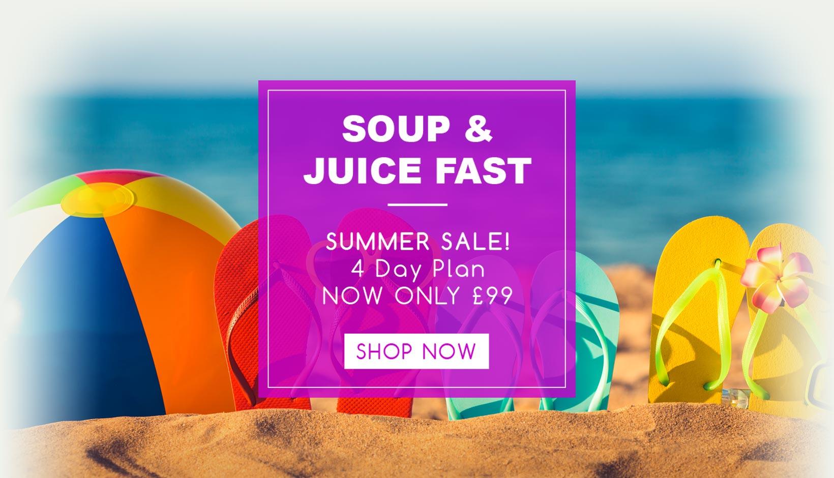 soup-juice