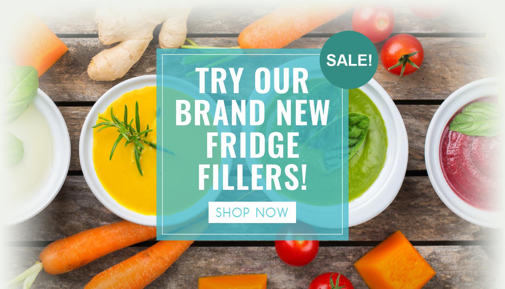 fridge-fillers