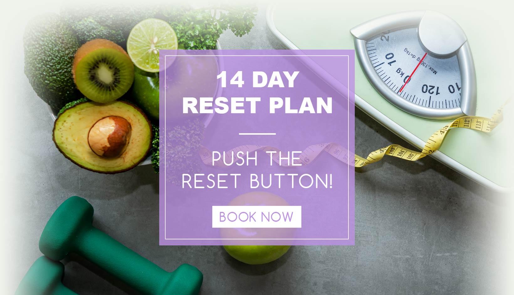 Reset-Plan